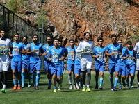 پرونده استقلالیها در AFC بسته شد