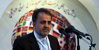 پیشنهاد تامین مالی طرحهای اقتصادی ایران به چین و روسیه/ خط اعتباری 400 میلیارد دلاری در کار نیست