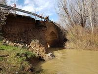 برخورد قاطع با منتشرکنندگان تصاویر غیرواقعی از سیلاب