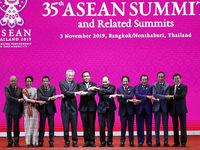 هند از شراکت اقتصادی جامع آسیا خارج میشود؟