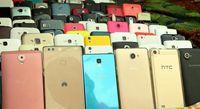 حمایت از تولید تلفن همراه و تبلت ایرانی