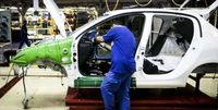 باید خودروی ارزان قیمت تولید شود