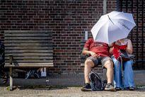 یک سوم اروپاییها توان تامین مخارج غیرمنتظره خود را ندارند
