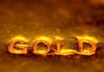 آخرین وضعیت بازار سکه و طلا