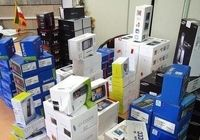 ثبت سفارش واردات تلفن همراه با شرایط خاص