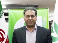 کمک ۵۰۰میلیون تومانی بانک قرضالحسنه مهر ایران برای آزادی زندانیان مدیون