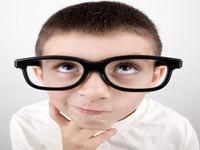 چگونه خلاقیت کودک را تقویت کنید؟