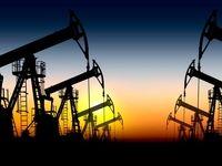 رقابت غولها بر سر بازار نفت ایران