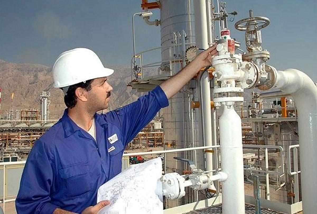 شبکه گازرسانی تهران چقدر در مقابل زلزله مقاوم است؟