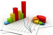 تورم تولیدکننده خدمات به ٣٥.٣درصد رسید/ کمترین و بیشترین تورم فصلی مربوط به کدام بخشها میشود؟