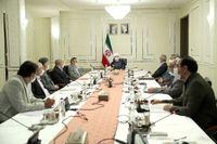 روحانی:برگزاری  آیینهای سوگواری با رعایت پروتکلها باشد