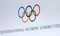 ورزشکاران ایرانی گوشی همراه میگیرند، با عقب نشینی IOC در برابر اعتراض ها