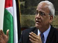 اسرائیل به کمک آمریکا از استراتژی تحمیل اشغالگری استفاده میکند
