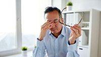 5 اشتباه رایج بین مردان بالای 50 سال
