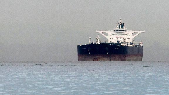 آدریان دریا به سمت مدیترانه در حرکت است/ هشدار آمریکا به یونان