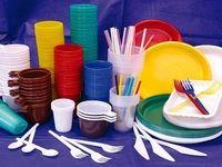 خرمشهر پیشقدم در نه به پلاستیک