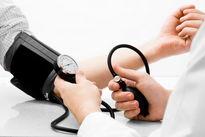 «فشار خون» را چه زمانی بگیریم؟