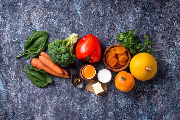 چه ویتامینهایی در تقویت سیستم ایمنی موثر هستند؟