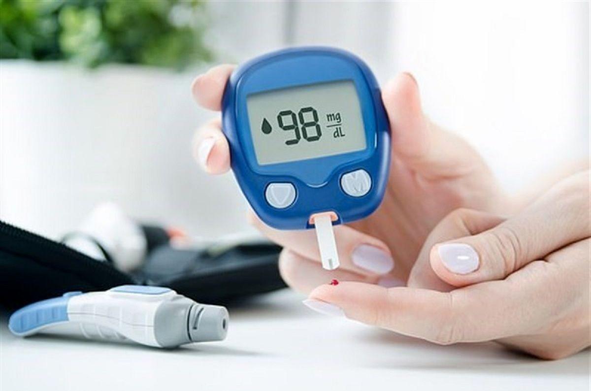 عوارض ناشی از دیابت هزاران برابرآن مبلغی است که بابت دارو پرداخته میشود