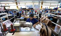 گزارش وزارت کار از تغییرات شاخص فلاکت/ افزایش سهم بانوان در مشاغل مدیریتی