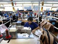 5.3 میلیون نفر؛ کارگران زیرزمینی در بازار کار