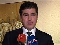 واردات ۶۷درصد خودروها از مرز ایران به کردستان عراق