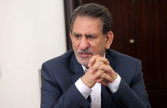 جایگاه مهم ایران در توسعه سبد انرژی جهان/ آمریکای لاتین از اولویتهای سیاست خارجی ایران است
