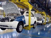 تاثیر مستقیم انتخابات بر صنعت خودرو