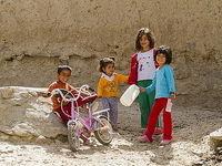 ۸۰درصد مردم سیستان و بلوچستان زیرخط فقر هستند