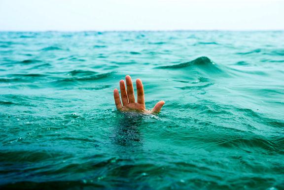 افزایش دو برابری زنان غرق شده