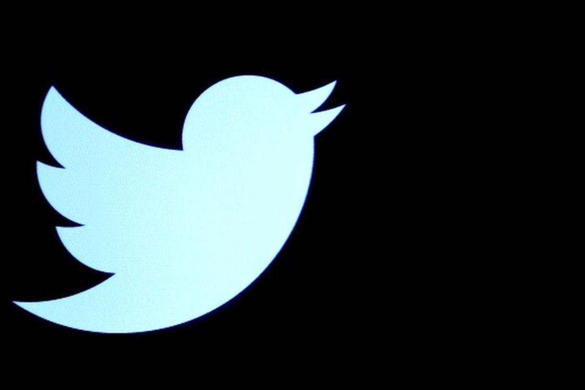 فعالیت طالبان در توییتر واکنش برانگیز شد