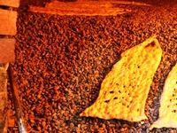 اصلاح قیمت نان دولتی بررسی میشود