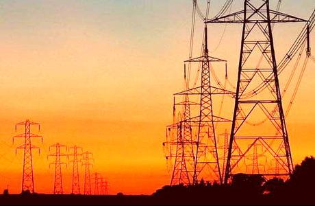 خرمآباد؛ شهر پر مصرف برق لرستان
