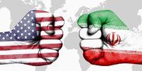 تحریمها علیه ایران ادامه مییابند
