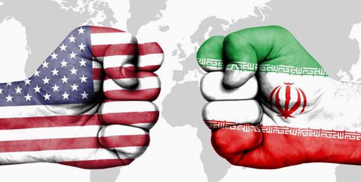 تحریم وزیر اطلاعات ایران توسط آمریکا