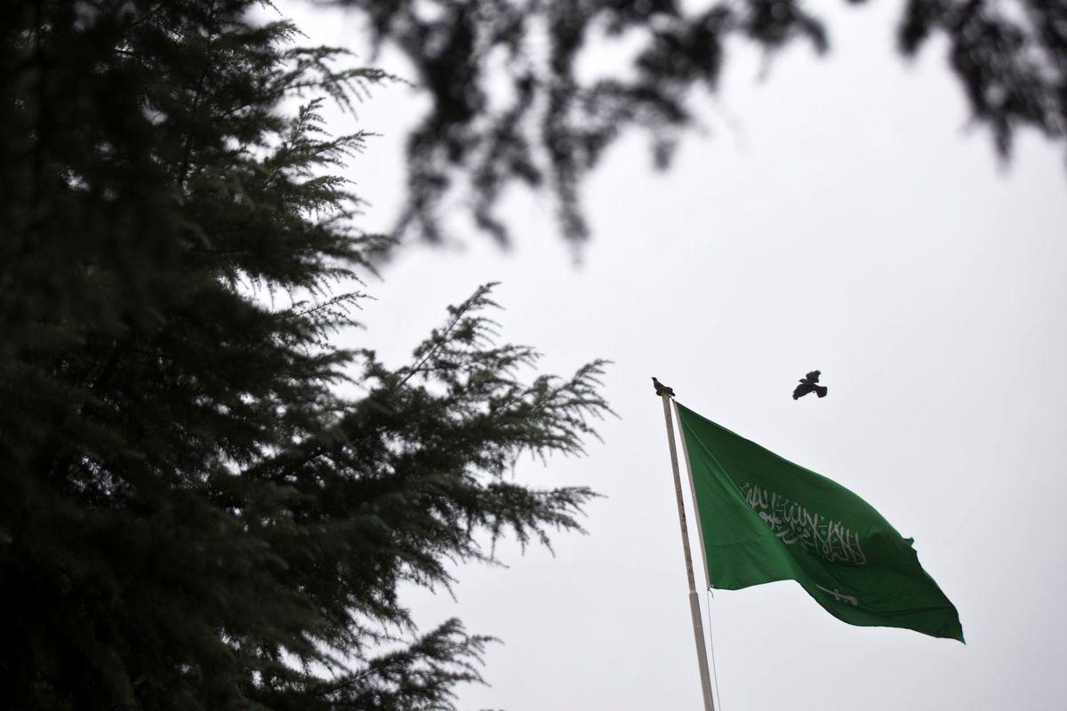 بازگشت وزیر سابق انرژی سعودی به کابینه پس از شش ماه