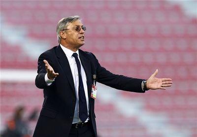 مدیرعامل باشگاه سپاهان به کرانچار اولتیماتوم داد