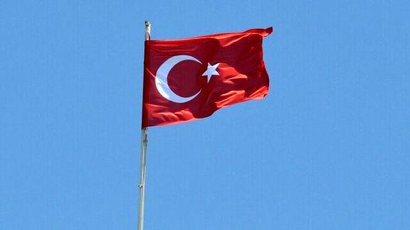 افزایش نرخ بیکاری ترکیه