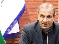 60برنامه اجرایی ایرانول1400 تدوین شد