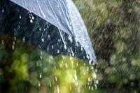 آغاز بارشها از امشب در کشور
