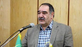 واگذاری ذخیره سازی میوه شب عید به وزارت صمت