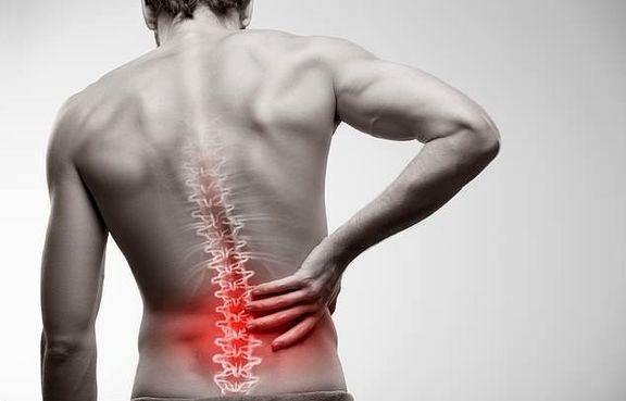 تغییر شکلهای اندامهای فوقانی و تحتانی شامل چیست؟