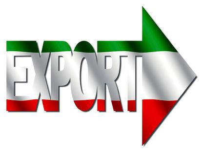 جغرافیای تازه صادراتی ایران