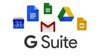 رمز عبور کاربران گوگل در معرض دسترسی هکرها!