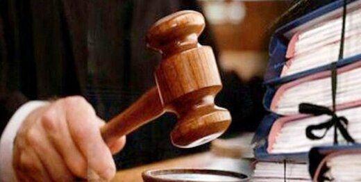 بخشنامه نحوه اجرای محکومیتهای مالی دولت ابلاغ شد