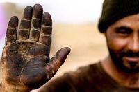 مزد ۹۹تامین کننده معیشت کارگران نیست