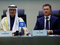 توافق روسیه و عربستان برای ایجاد ثبات در بازار نفت