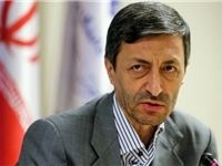 ۴۰میلیون ایرانی سبد کالا میگیرند