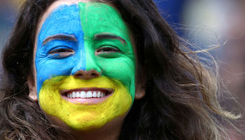 جام جهانی زنان ۲۰۱۹ به روایت تصویر