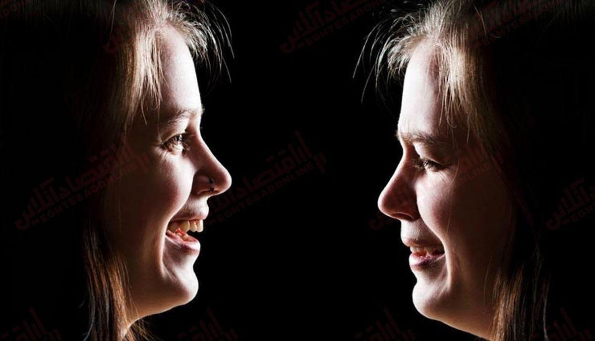 اختلال عاطفی چیست؟